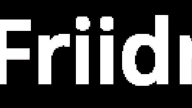 hil-friidret-login-2