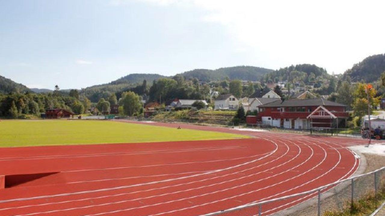 oya stadion