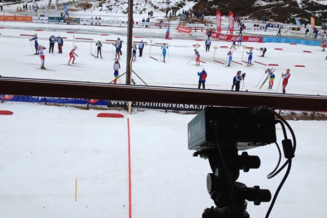 hommelvik ski jr nm 2015 malfoto