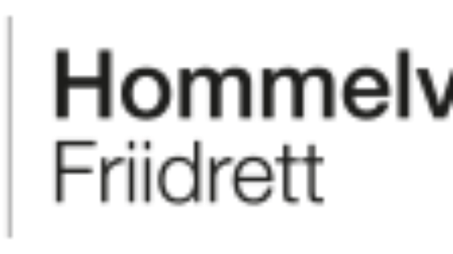 hil-friidrett-logo-nif