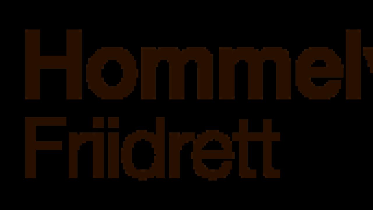 hil-logo-nyhetsbrev