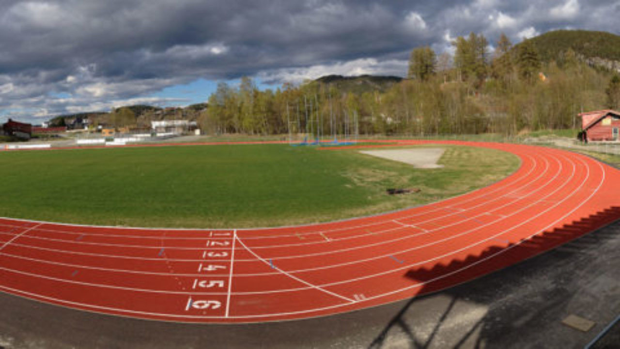 oya stadion panorama 2