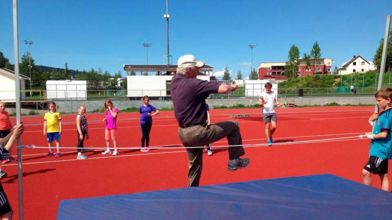 DNB-idrettsleker-hoyde