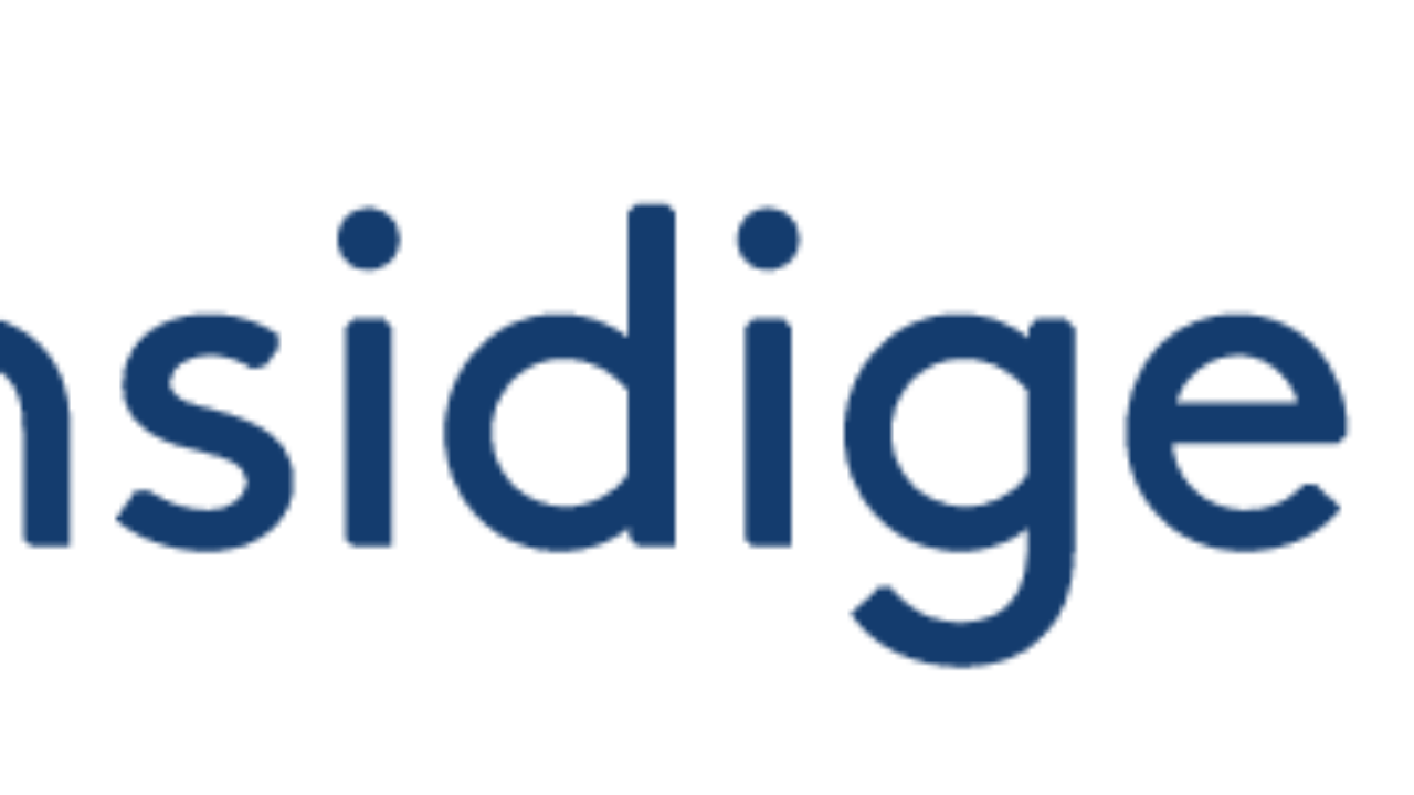 gjensidige_horizontal_logo_rgb