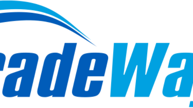 tradeway logo