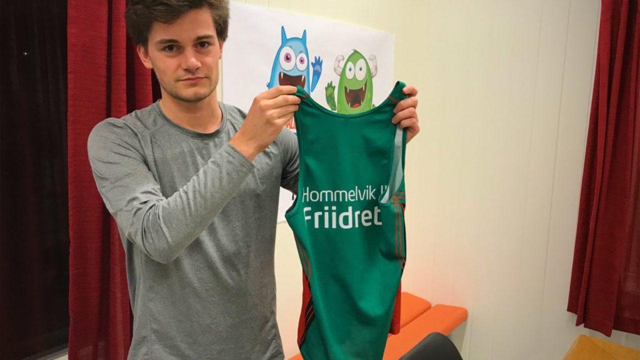 magnar-fossbakken-lundberg-hommelvik-friidrett-v2