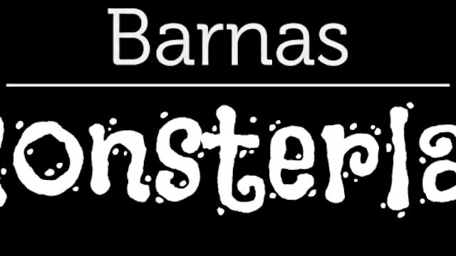 bml logo 1