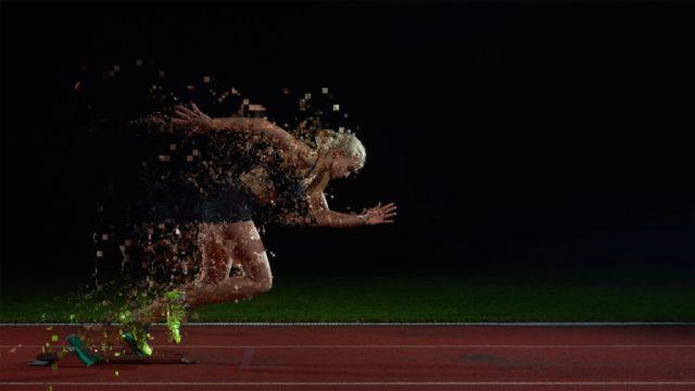 hil-friidrett-start