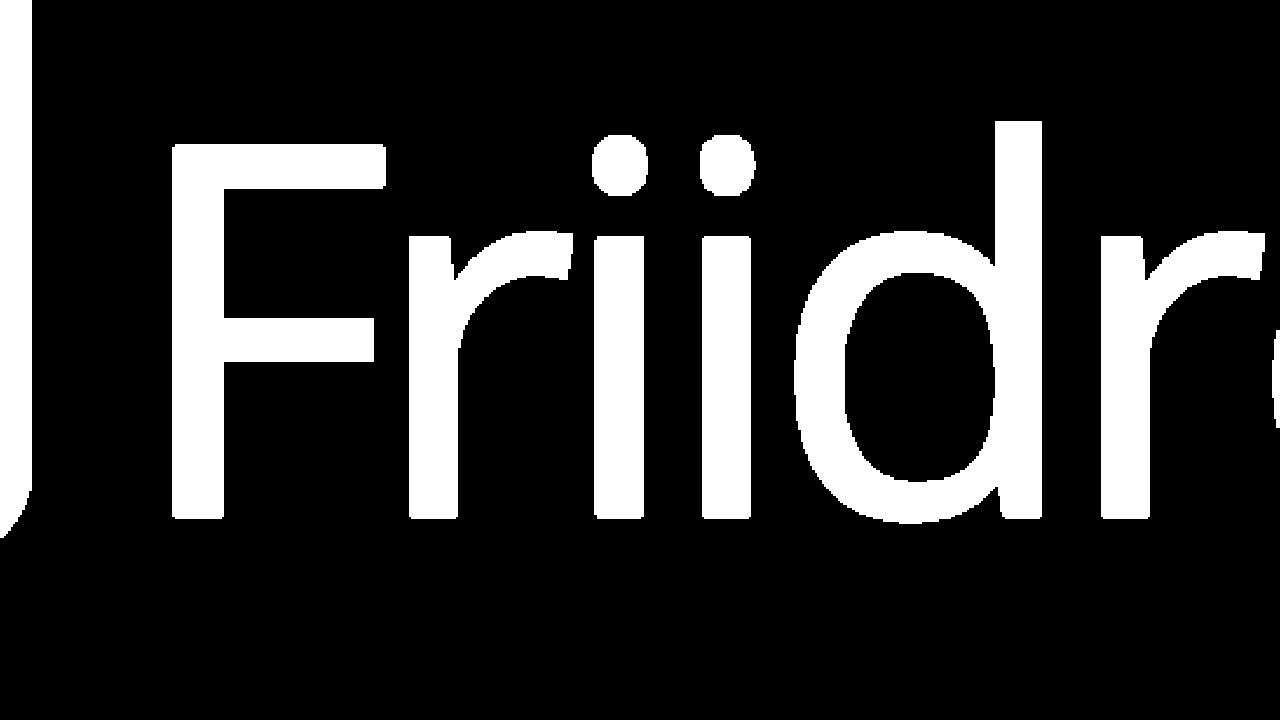 logo-friidrett-farge-negativ-liten