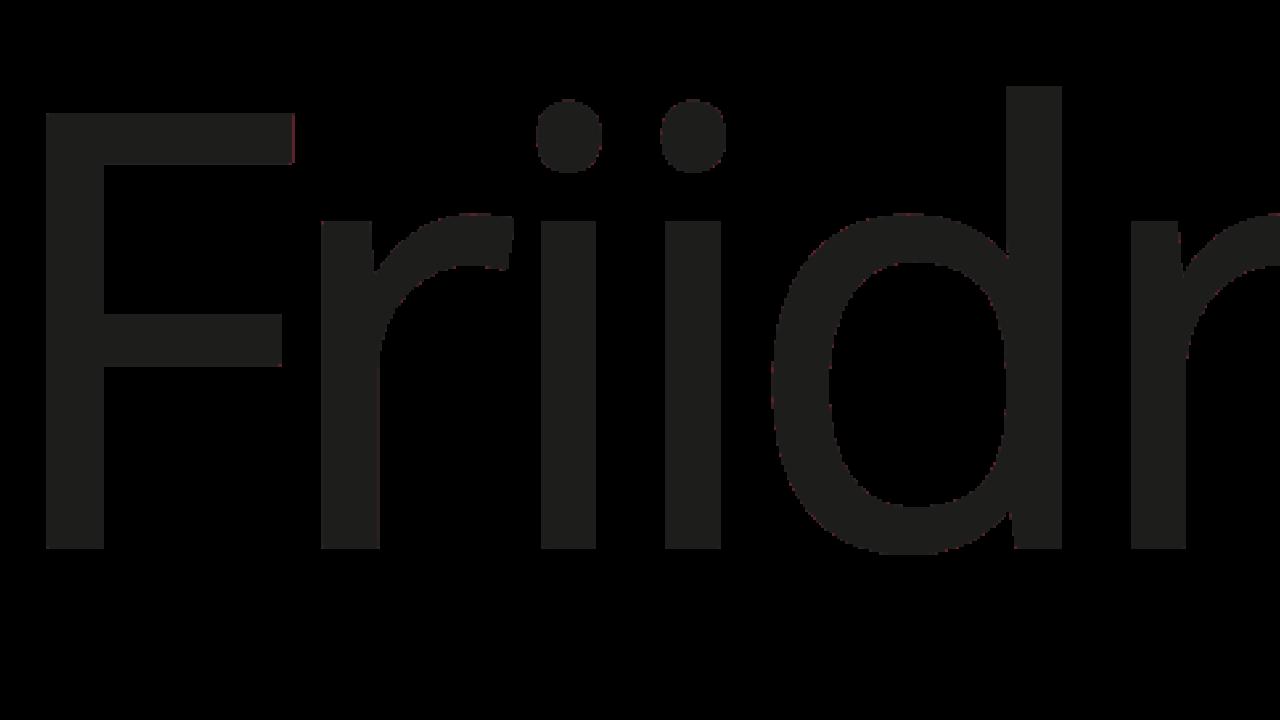 logo-friidrett-farge-positiv-liten