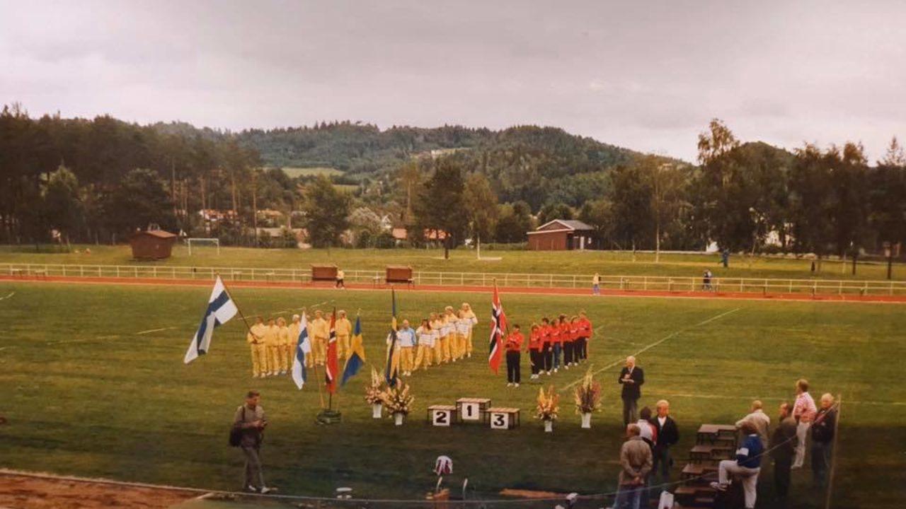 midt-skandinavisk-friidrettslandskamp-89-01