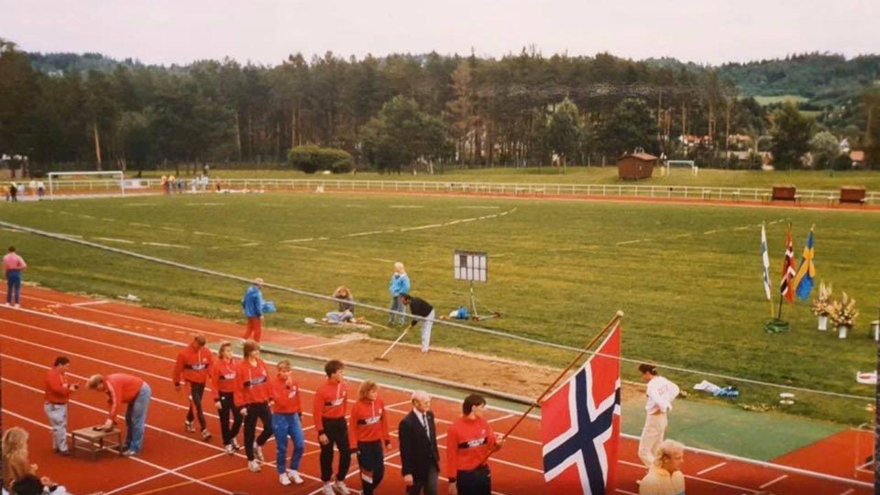 midt-skandinavisk-friidrettslandskamp-89-02