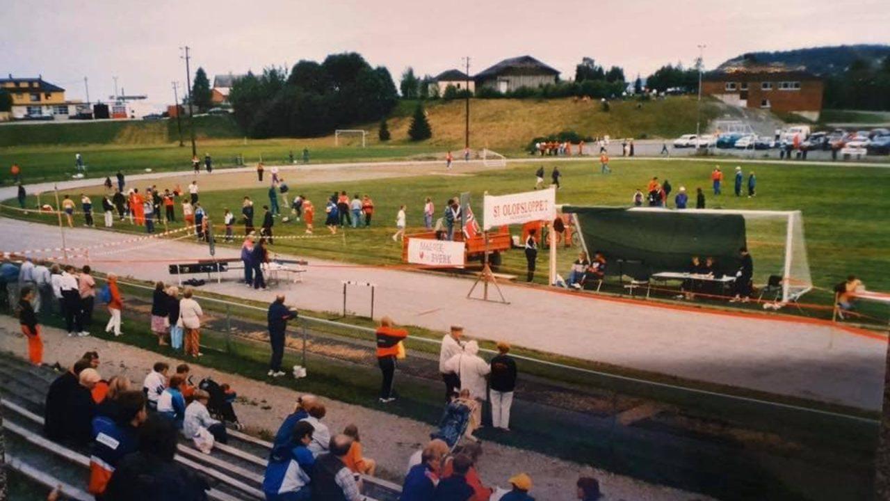 oya-stadion-gamle-dager-st-olav-04